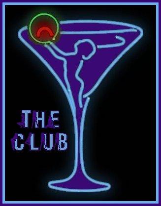 city club in oklahoma swinger